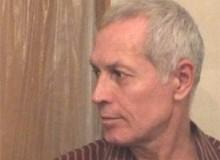 Радостев Юрий