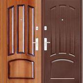 «Двери и окна». Купить, заказать?