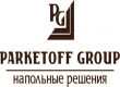 PARKETOFF Group