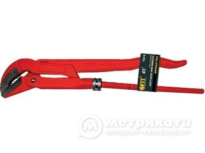 Практик Ключ разводной Практик AW 300 мм, до 300 мм , Все товары