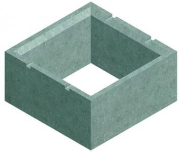 Цены на стеновые блоки