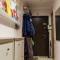 Детская комната и коридор  мини-трешке. Очень нужна ваша помощь!