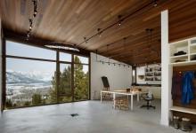 10 домов с шикарным видом из окна