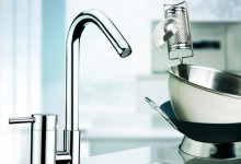 10 хитростей уборки на кухне