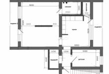 помогите с расстоновкой мебели в 2-х(3-х) комнатной