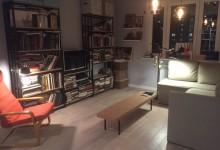 Ремонт и дизайн проект 3-комнатной квартиры