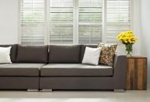 4 критерия при выборе раскладного дивана