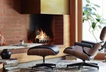 5 самых известных стульев в истории дизайна, которые актуальны до сих пор
