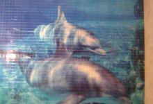 Квартира 120 м.кв.- горы,солнце и дельфины