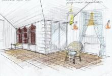 Гостевой дом в Сергиево-Посадском районе