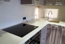 Кухонная столешница Bora-Bora