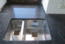 Столешница на кухню и в ванную, Ступино