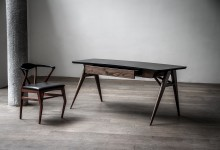 Живое и неживое: кресло необычной формы