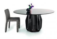 Новый стол от известного дизайнера