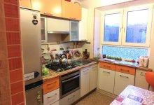 Бюджетное обустройство «хрущёвской» кухни без перепланировки (мои идеи, советы и ошибки)