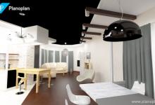 Часть 9 - 3D комнаты
