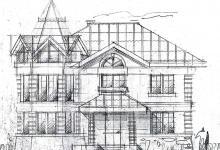 Давайте построим правильный дом!