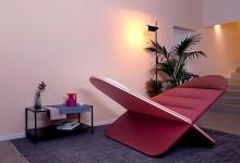 Кресло для дневного отдыха