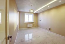Дизайн и ремонт двухкомнатной квартиры