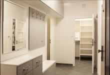 Дизайн квартиры для сдачи в аренду