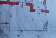 Добрый День! Помогите с правильной расстановкой мебели и общей концепцией зонирование помещения.