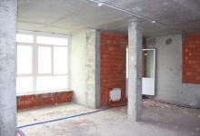ДвухУровневые квартиры в Саратове
