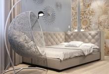 Butlerova 69 м. | Фен-шуй в дизайне интерьера