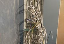 Электрика в квартире блог 3
