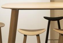 Удобный стул: одна форма, разное оформление