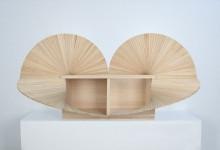 Невероятные модели шкафов и комодов