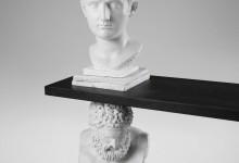 Игры с античностью