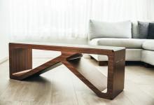 Стол, скамья и тренажер...