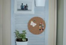 HOME SWEET HOME заметки на полях