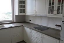 Кухонная столешница в Соловьиной Роще
