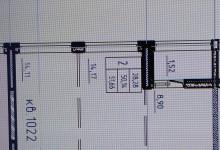 Идеи для дизайна и ремонта евродвушки в новостройке