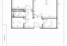 Как грамотно расставить мебель в 16 метровой комнате?