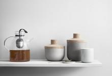 Как хранить чай и кофе?