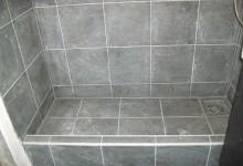 Как и чем отмыть цементную затирку?