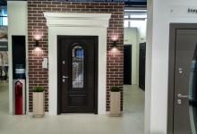 Как правильно выбрать дверь в дом?