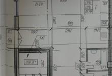 """Как распланировать квартиру """"свободной планировки""""?"""