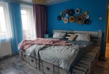 Детские комнаты: фотографии и дизайн-проекты комнат для девочек, мальчиков и подростков, Идеи для ремонта