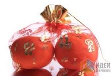 Как встречать восточный новый год?