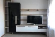 Какая должна быть мебель!