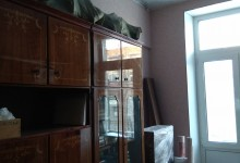 Какие выбрать шторы в две комнаты?