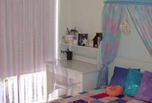 Комната для 12-летней дочки