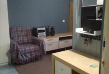 Комната в коммунальной квартире для молодого человека