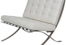Кресла от 50 т.р. кому что?