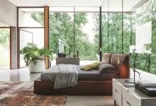 Кровать у окна: быть или не быть?