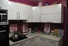 Кухня - часть 3