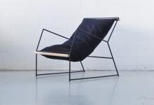 Кресло-облако: японский взгляд на эстетику и комфорт